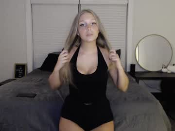 [04-09-20] clairedelta record webcam video from Chaturbate.com