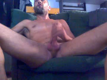 [08-08-20] dalton33 video with dildo from Chaturbate.com