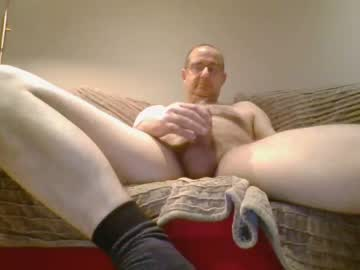 [25-02-20] galacx video with toys from Chaturbate.com