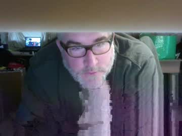 [03-01-20] magicbearxxs show with cum from Chaturbate.com