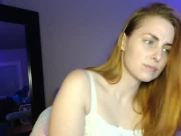 [02-04-20] madelinedarling record public webcam video