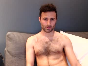 [20-03-20] ajsreeve record video with toys from Chaturbate