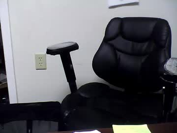 [24-09-20] atworkfun1976 record cam video from Chaturbate