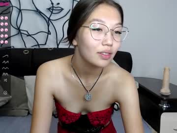 [02-08-21] miss_gracee record private XXX video