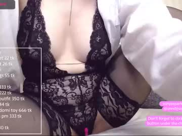 [22-11-20] sonyasparkle record public show video from Chaturbate