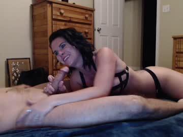 [29-04-20] tatted2some webcam video