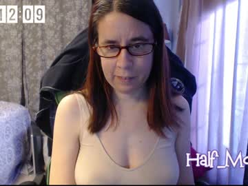 [03-03-20] half_moon_12 record video from Chaturbate