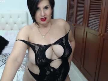 [28-05-21] paola_williams record webcam video from Chaturbate