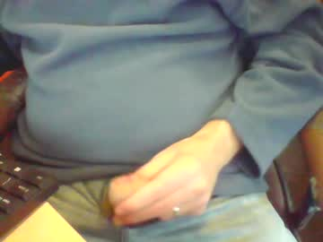 [27-10-21] sexmonk1 record private sex show from Chaturbate