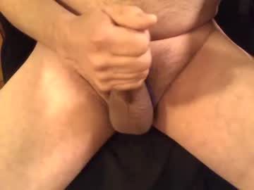 [13-01-20] ucwcamman private XXX show from Chaturbate