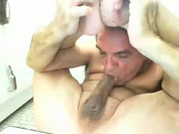 [26-10-20] wildguy_xx07 cam show from Chaturbate
