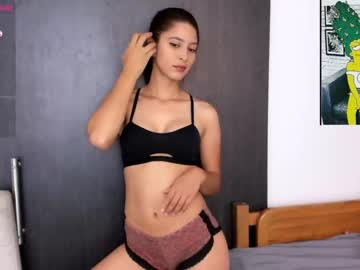[16-05-20] anna_wells record video from Chaturbate.com