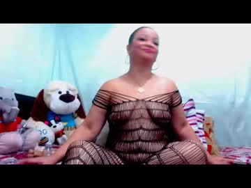 [09-12-20] ingritbitch webcam show from Chaturbate
