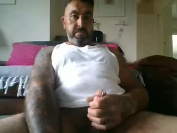 [29-09-20] bubba_020968 chaturbate video with toys