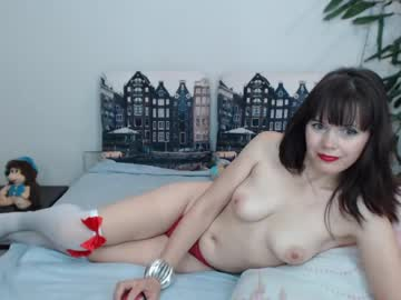 [07-08-20] lindseyfirst record public show video from Chaturbate