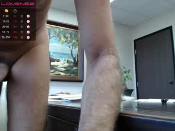 [28-07-20] wannabnaked35 video from Chaturbate