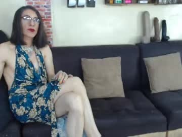 [08-01-21] gianina_cd chaturbate cam show