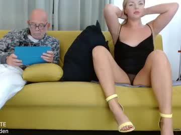 [05-10-21] cam_is_hidden record show with cum from Chaturbate