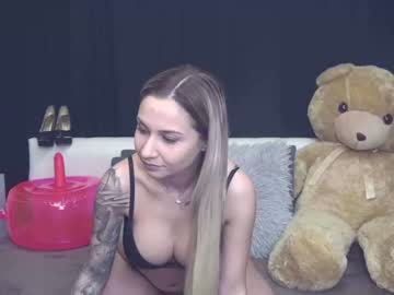 [14-03-21] rosecoxxx show with toys from Chaturbate.com