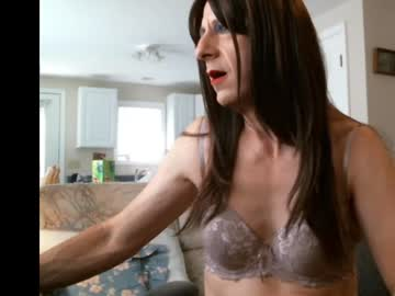 [14-07-20] twocumkerry record public webcam from Chaturbate