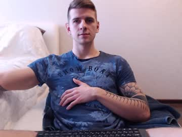 [01-02-21] w1nnie_long premium show video from Chaturbate