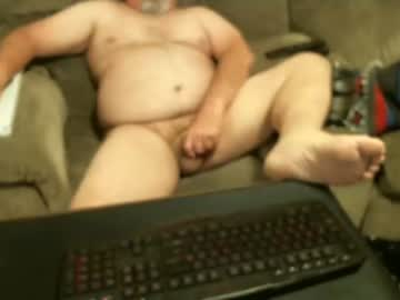 [25-10-21] wally22501 record private show from Chaturbate