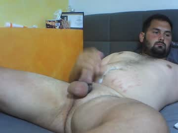 [08-07-20] hexi_20 chaturbate private show