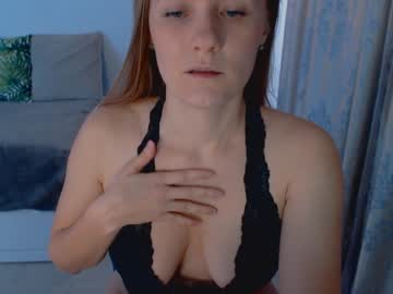 [24-05-20] melissadelight blowjob show from Chaturbate.com