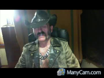 [16-02-21] leathergreaser private show video from Chaturbate