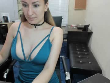 [20-05-20] avafort record public webcam from Chaturbate