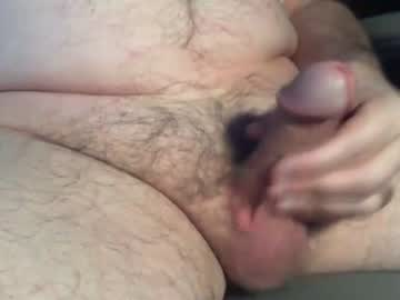 [05-11-20] chuckyb1959 blowjob video from Chaturbate.com
