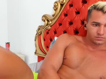 [23-08-20] outdoorsloverjay record cam video from Chaturbate