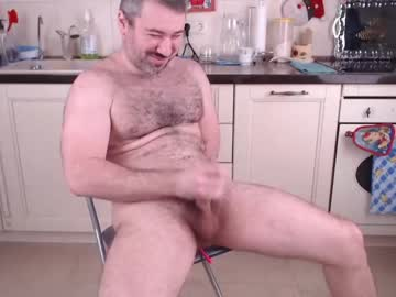 [24-02-20] whiteguardian record public show from Chaturbate