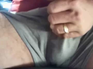 [22-03-21] splash_w show with toys from Chaturbate