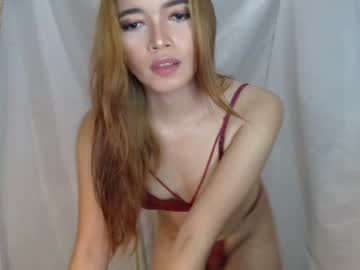 [20-05-20] tslovely_kelsey chaturbate video with toys