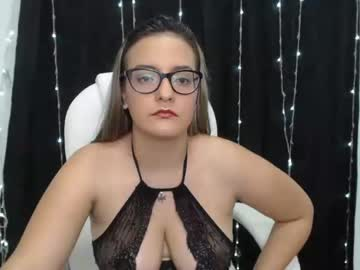 [04-02-20] kaily_bigass record premium show from Chaturbate.com