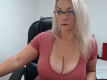 [15-07-20] sandybigboobs blowjob show from Chaturbate.com