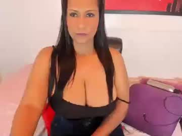 [25-02-21] candyummyx private XXX video from Chaturbate.com