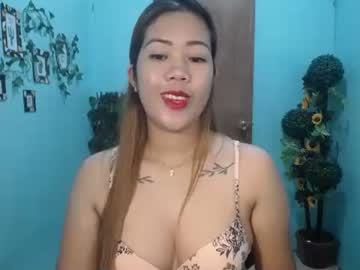 [16-10-21] emily_hole69 video with dildo