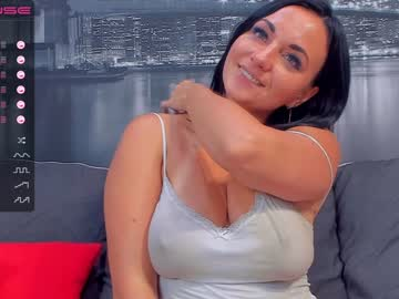 [30-07-21] stunning_lily chaturbate private XXX video
