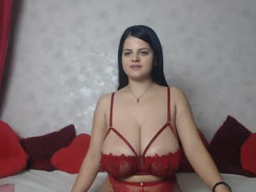 [08-12-20] 1dream_magical record video with toys from Chaturbate.com