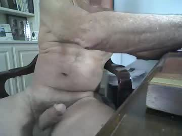 [12-02-20] daddycum_fun record video from Chaturbate.com