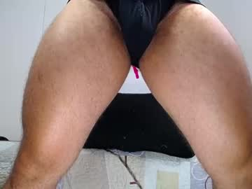 [26-04-21] sirs_papi private webcam from Chaturbate.com