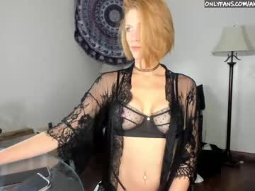 [17-11-20] akgingersnaps record video with toys from Chaturbate
