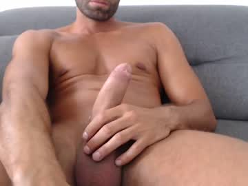 [01-09-20] sportybigcock chaturbate record