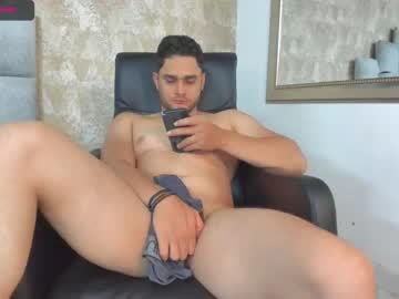 [28-07-21] jenncy_foxx show with toys from Chaturbate