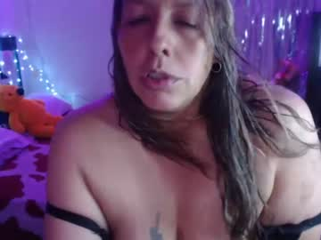 [03-06-21] steisymilf_ record video with toys