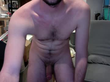 [28-12-20] be03903 private show from Chaturbate