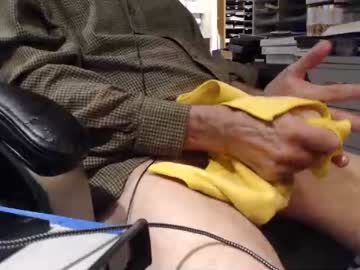 [24-10-21] bongohayes record video with dildo from Chaturbate