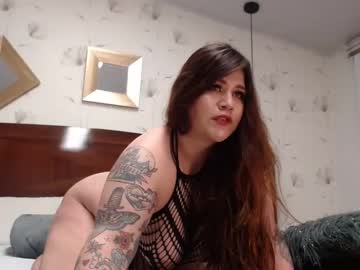 [18-08-20] zoeeyolson private show video
